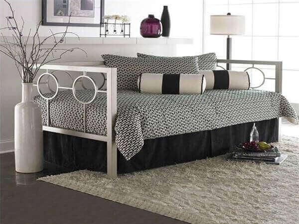 Metalartbeds Manufacturers Of Metal Beds Steel Beds